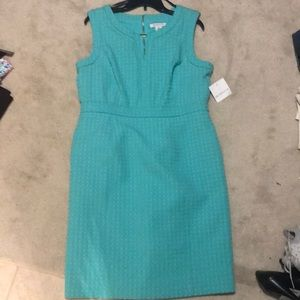 Liz Claiborne short dress